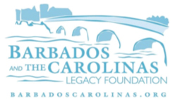 Barbados and the Carolinas Legacy Foundation
