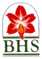Barbados Horticulture Society