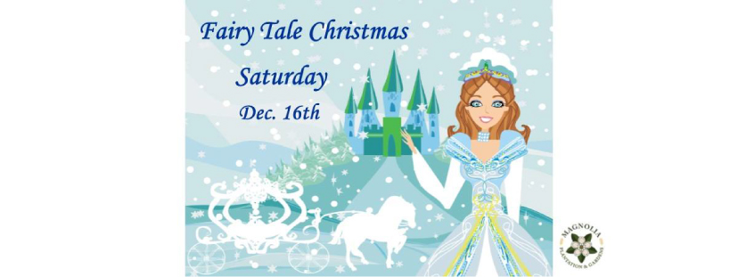 a fairy tale christmas essay Find this pin and more on fairy tale/fables holiday essay war activities christmas activities gingerbread cookies christmas crafts fairy tale activities.