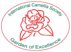International Camellia Garden of Excellence
