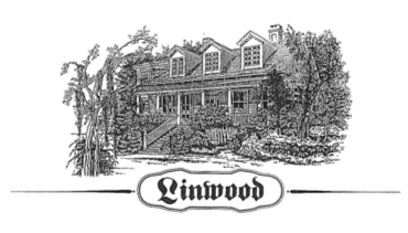 Linwood Bed & Breakfast