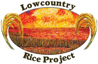 Lowcountry Rice Project