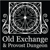 Old Exchange & Provost Dungeon