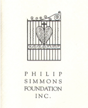 Philip Simmons Foundation