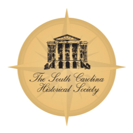South Carolina Historical Society