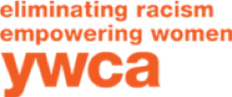 YWCA of Greater Charleston